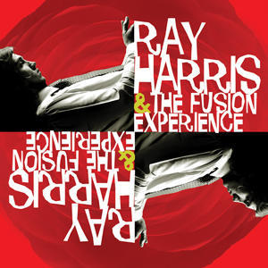 http://www.recordkicks.com/var/plain_site/storage/images/releases/ray-harris-the-fusion-experience/6196-1-eng-GB/Ray-Harris-The-Fusion-Experience_large.jpg